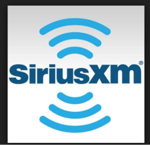 Sirius_XM logo