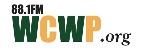 WCWP 1