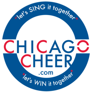 http://chicagocheer.com/wp-content/uploads/2017/06/cropped-circle5-16bgcom-2.png
